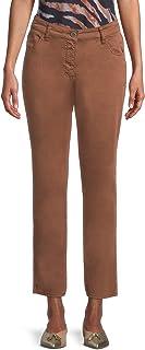 Betty Barclay Stella Pantaloni Eleganti da Uomo Donna