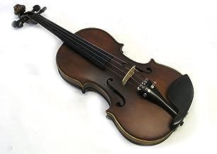 Best helmke violin quality Reviews