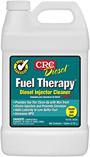 fuel injection system cleaner bg