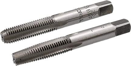 HSI Cilindro de goma con Llanta de acero 140/mm 256260.0 1/pieza