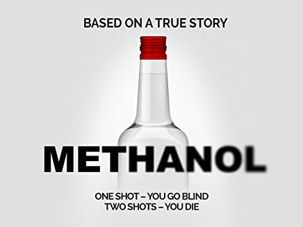 Amazon com: methanol - Drama: Prime Video
