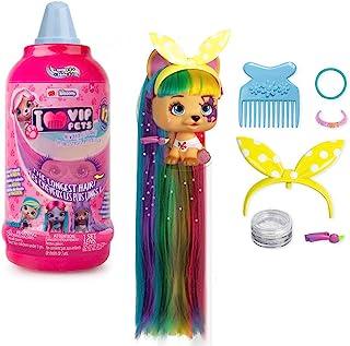 MC TOYS 711709 Vip Pets Perritos, colores surtidos