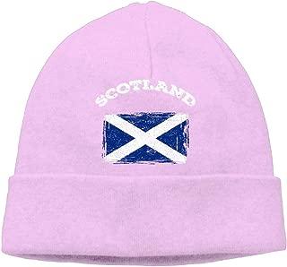 GDSG5/&4 Husband Gift Men and Women Great Thermal Sports Beanie Hats