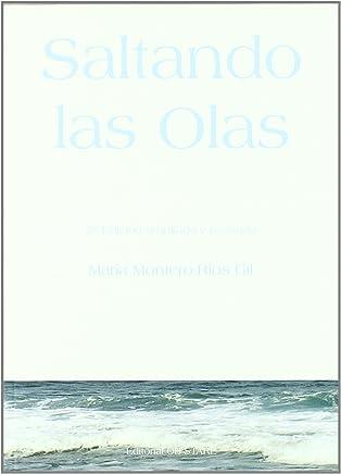 Amazon.es: las olas - Más de 50 EUR: Libros