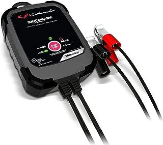 Best schumacher sc1279 battery charger Reviews
