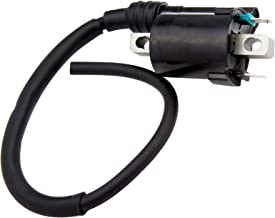 Factory Spec, AT-01687, Rear Ignition Coil (Right) 2015-2020 Kawasaki Brute Force 750 Replaces OEM# 21121-0721