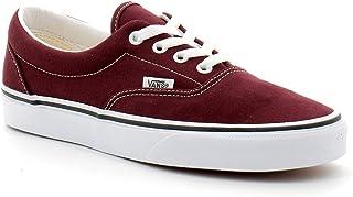 Amazon.fr : vans bordeaux - 38 / Chaussures homme / Chaussures ...