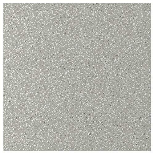 SIBBARP specialtillverkad väggpanel 1 m²x1,3 cm ljusgrå mineraleffekt/laminat