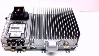 Lenze 8400, Protec R1 Electric Motor E84dhdjc4024g5sjcf, 4Kw 8400