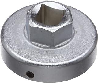 Laser 4578 Filtro de Aceite Llave de Vaso