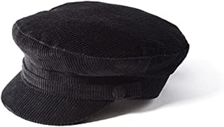 failsworth mariner cap