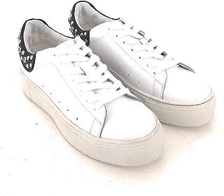 huge discount c1cbc cca09 Amazon.it: Cult - Sneaker / Scarpe da donna: Scarpe e borse