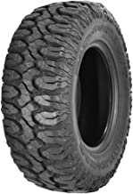 Best Milestar PATAGONIA M/T Cruiser Radial Tire-35X12.50R18LT 128Q 12-ply Review