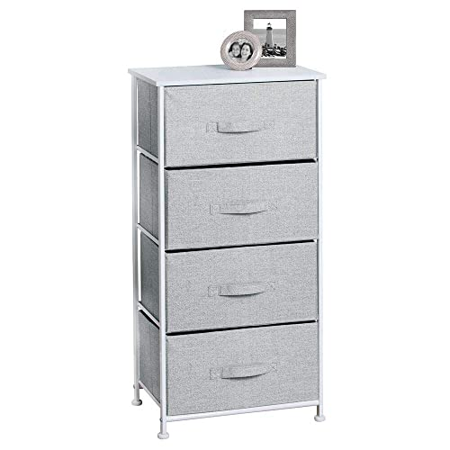 Bedroom Storage Furniture: Amazon.com
