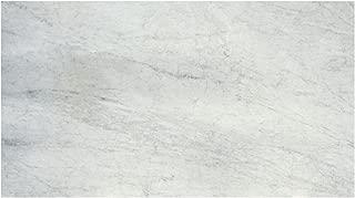 Best daltile carrara marble tile Reviews