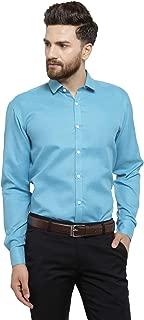 Jainish Cotton Shirt for Men's (Black)