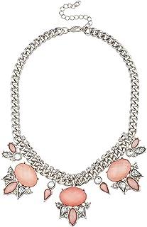 Yean Bracelet de cheville Boho avec perles et pompons dor/és pour femme et fille