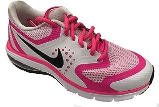 Nike Womens Air Max Premiere Run Size 6.5