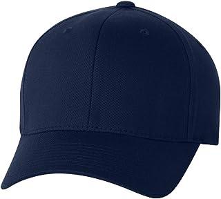 05eebf48 Amazon.com: Flexfit - Hats & Caps / Accessories: Clothing, Shoes ...
