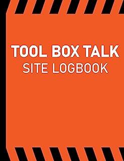 Amazon.com: Time Management Tool Box