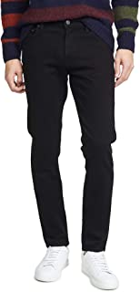 Citizens of Humanity Men's London Fit Jeans