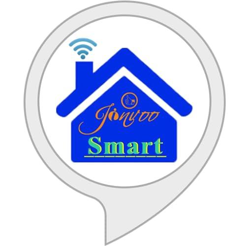 Jinvoo Smart