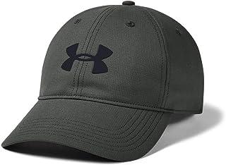 قبعة بيسبول للرجال من Under Armour