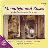 Various: Moonlight and Roses