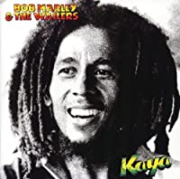 Kaya (Remastered) by Bob Marley & The Wailers