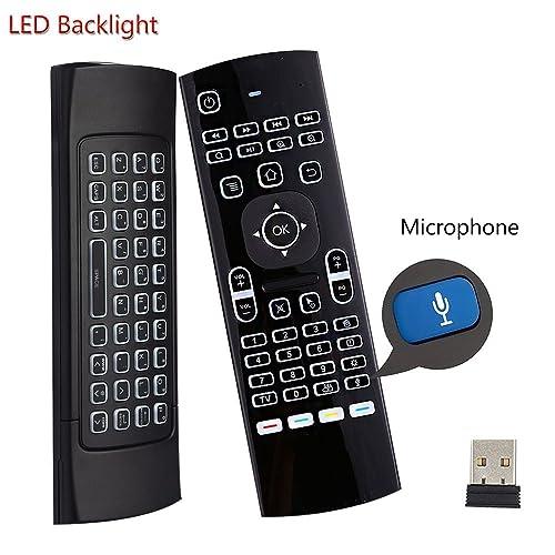 Android Remote Control: Amazon com