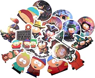 Best south park themed gifts Reviews