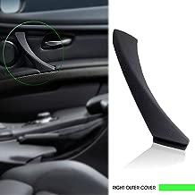 Best e92 interior door handle Reviews
