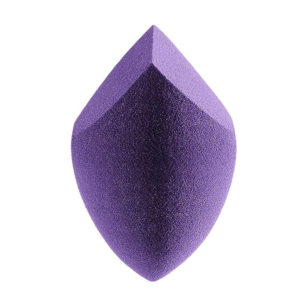 パパ既に抽出Brill(ブリーオ) メイクアップスポンジ ふわふわ 化粧品パフ ファンデーション メイクアップ 吸水パウダーパフ 初心者 美容院 化粧道具