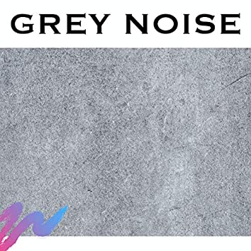 Grey Noise - Loopable