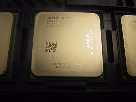 AMD ATHLON DUAL CORE 4450B DRIVERS DOWNLOAD FREE