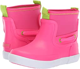 Seawall Boot (Toddler/Little Kid)
