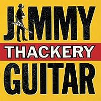 Guitar [12 inch Analog]