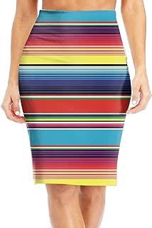 Best mexican blanket skirt Reviews