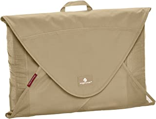 Eagle Creek Pack-it Original Garment Folder-Large, Tan