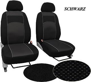 Suchergebnis Auf Für Sitzbezüge Für Kinderautositze Ejp Shop Sitzbezüge Zubehör Baby
