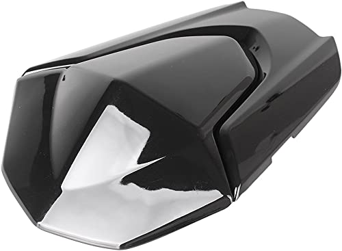 wholesale Mallofusa Motorcycle Rear Seat Cowl lowest Cover Compatible for Suzuki GSXR1000 2009 2010 2011 wholesale 2012 2013 2014 2015 2016 K9 Black online