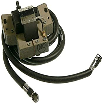IGNITION COIL FOR B/&S 394891,392329,394988,590781 ^8051