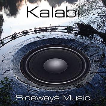 Sideways Music