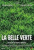 La Belle verte [Francia] [DVD]