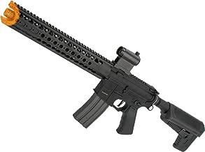 Evike Krytac War Sport Licensed LVOA-S M4 Carbine Airsoft AEG Rifle