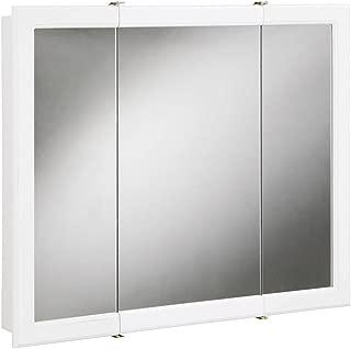 Design House 531459 Mirrors/Medicine Cabinets, 48