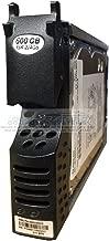 EMC CX-4G15-600 600GB 15K SAS CX3 CX4 005048952 005049033 005049118 005049160