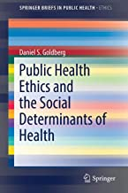 Best public health ethics and equity Reviews