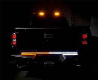 Putco 93009-60 LED Light Bar