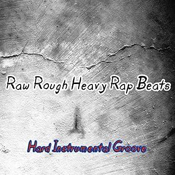 Hard Instrumental Groove
